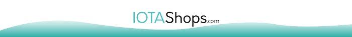 IOTAshops.com Logo