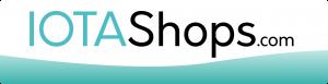 IOTAshops.com - IOTA Börsen, Merch, Zahlungsoptionen für Businesses, Consulting / Beratung, News und mehr