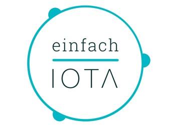 einfachIOTA - deutsche Plattform rund um das Thema IOTA